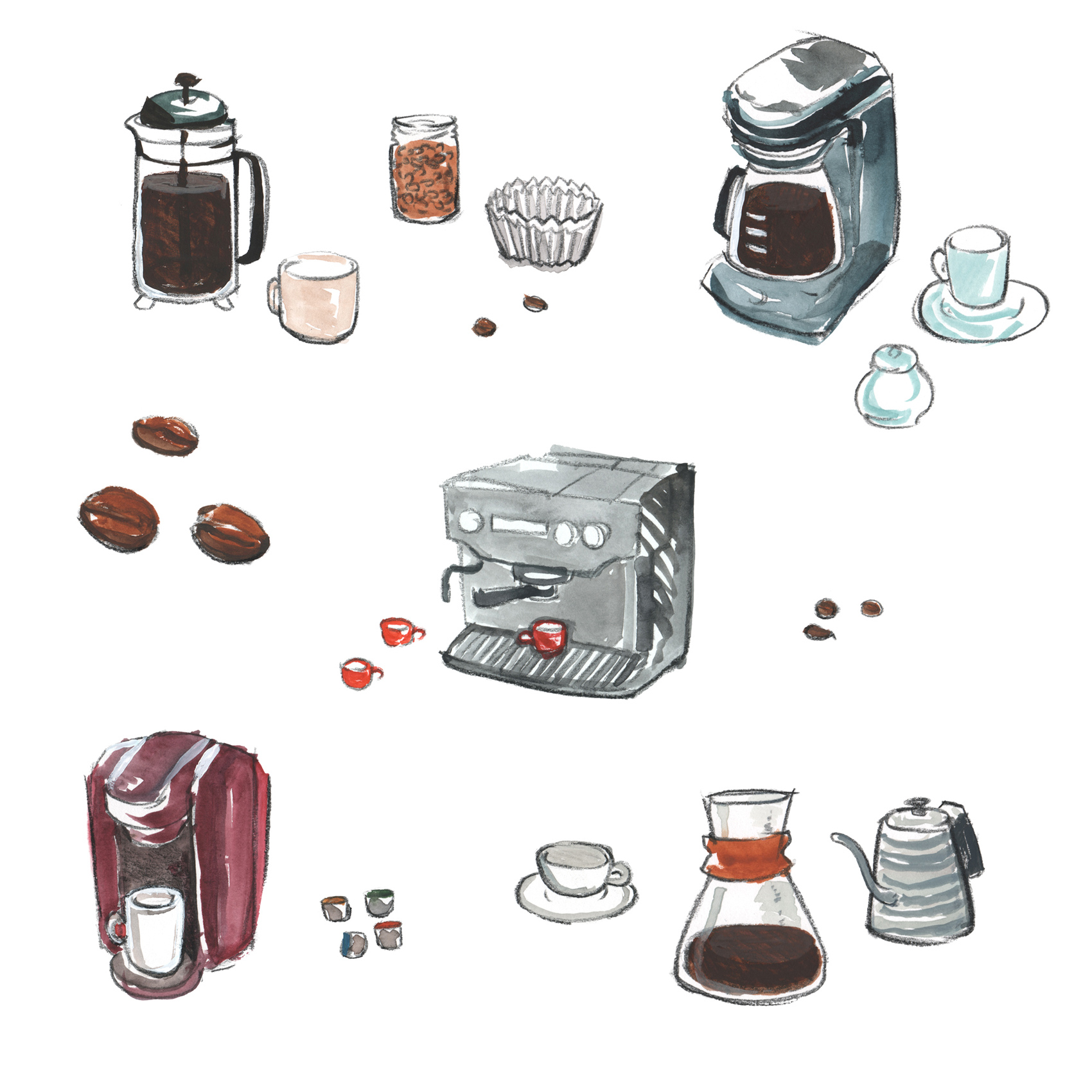all-coffeemakers-small