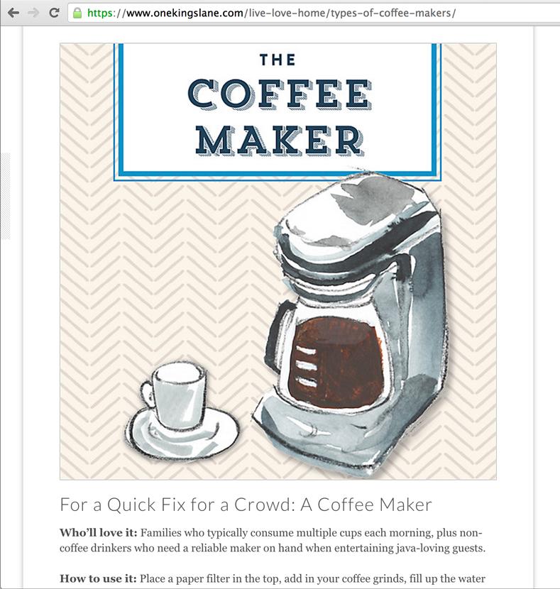 coffeemakers-screenshot