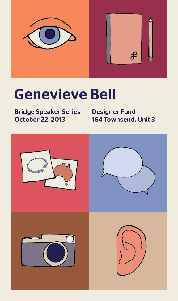 genevieve-bell