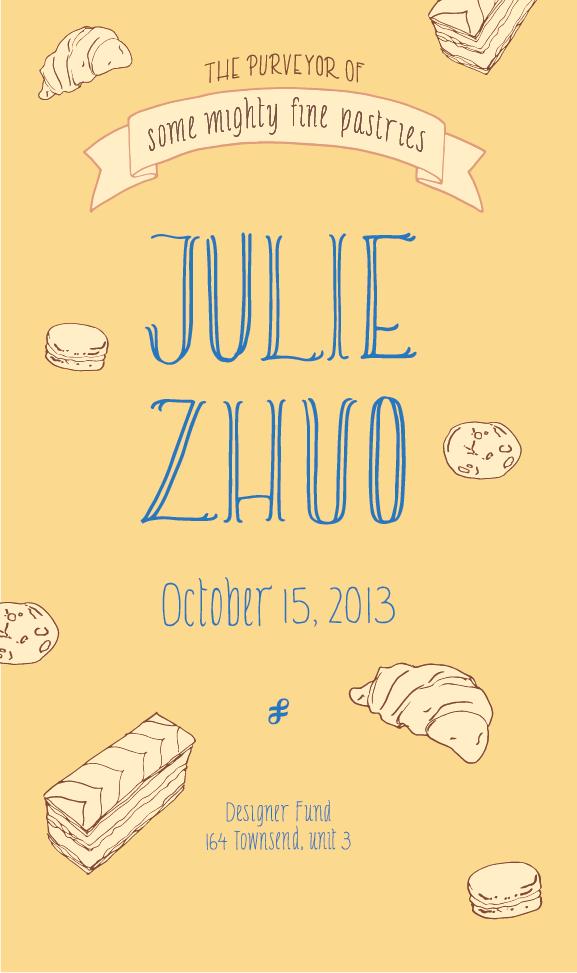 julie-zhuo