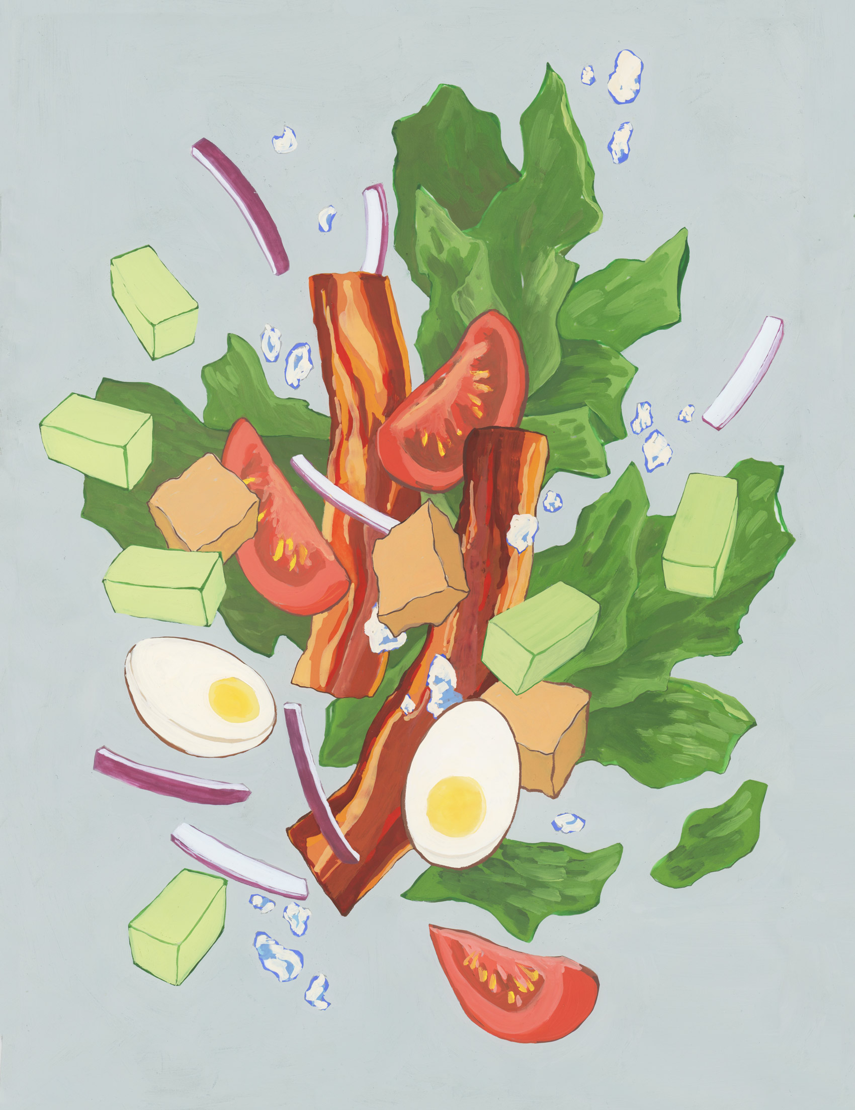 salads-cobb