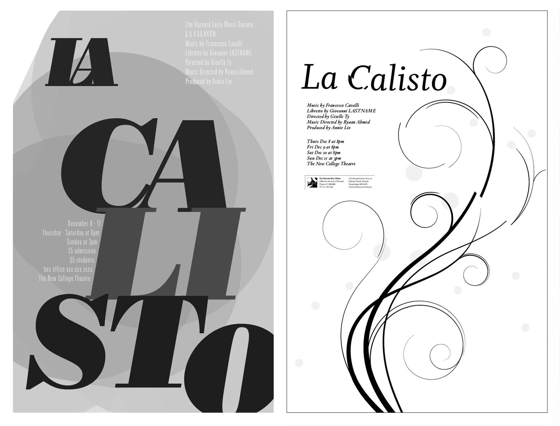calisto-posters01@2x