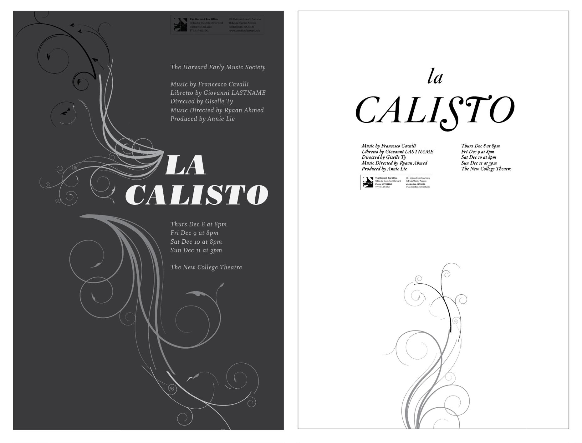 calisto-posters02@2x