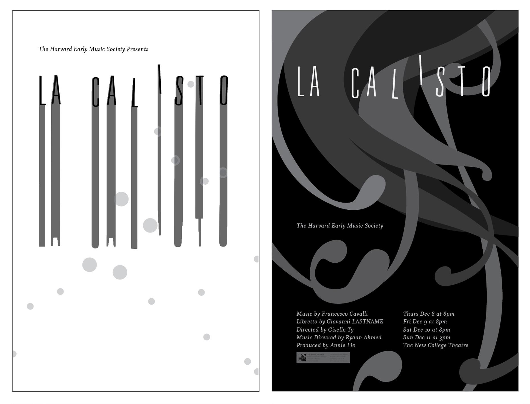 calisto-posters03@2x