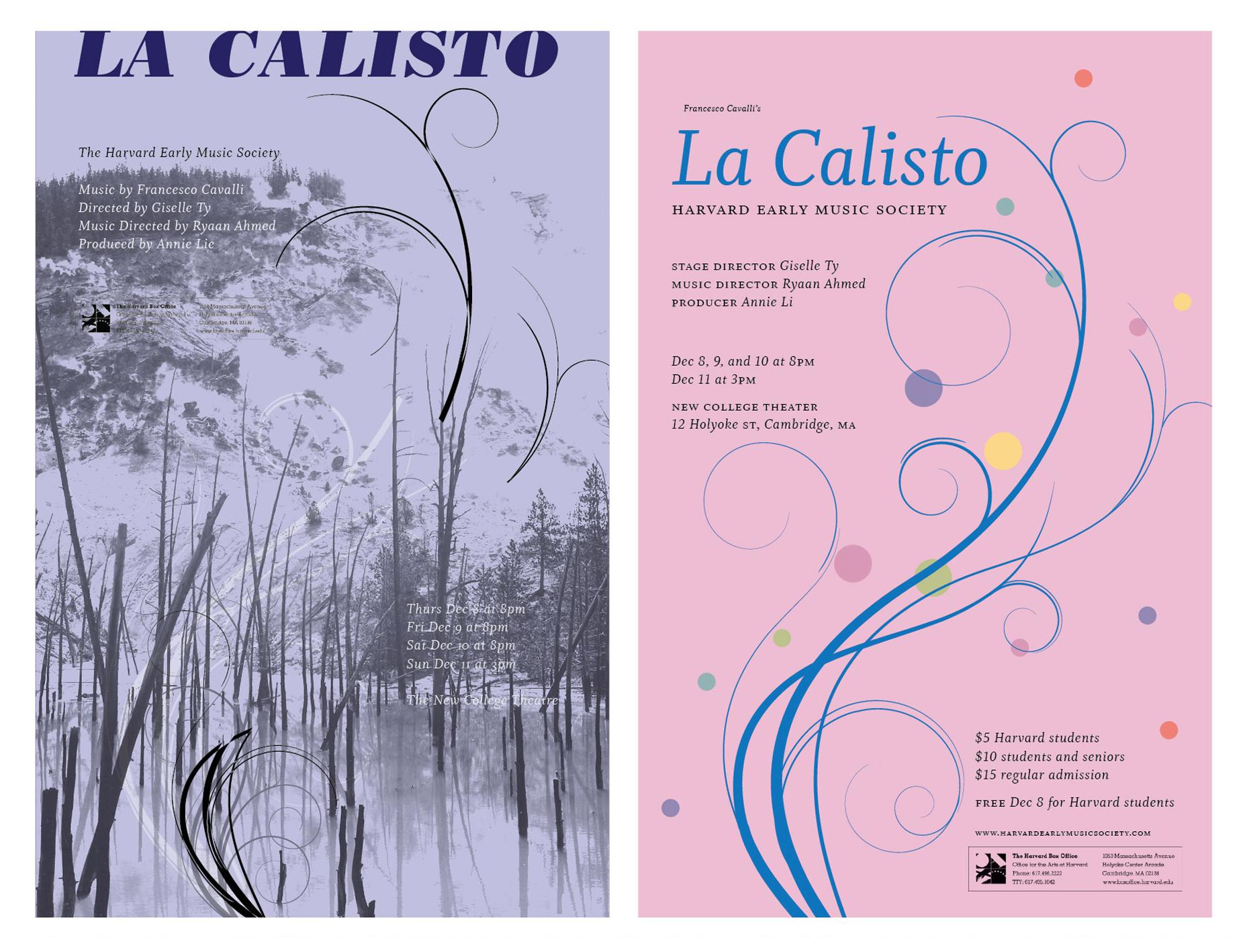 calisto-posters04@2x