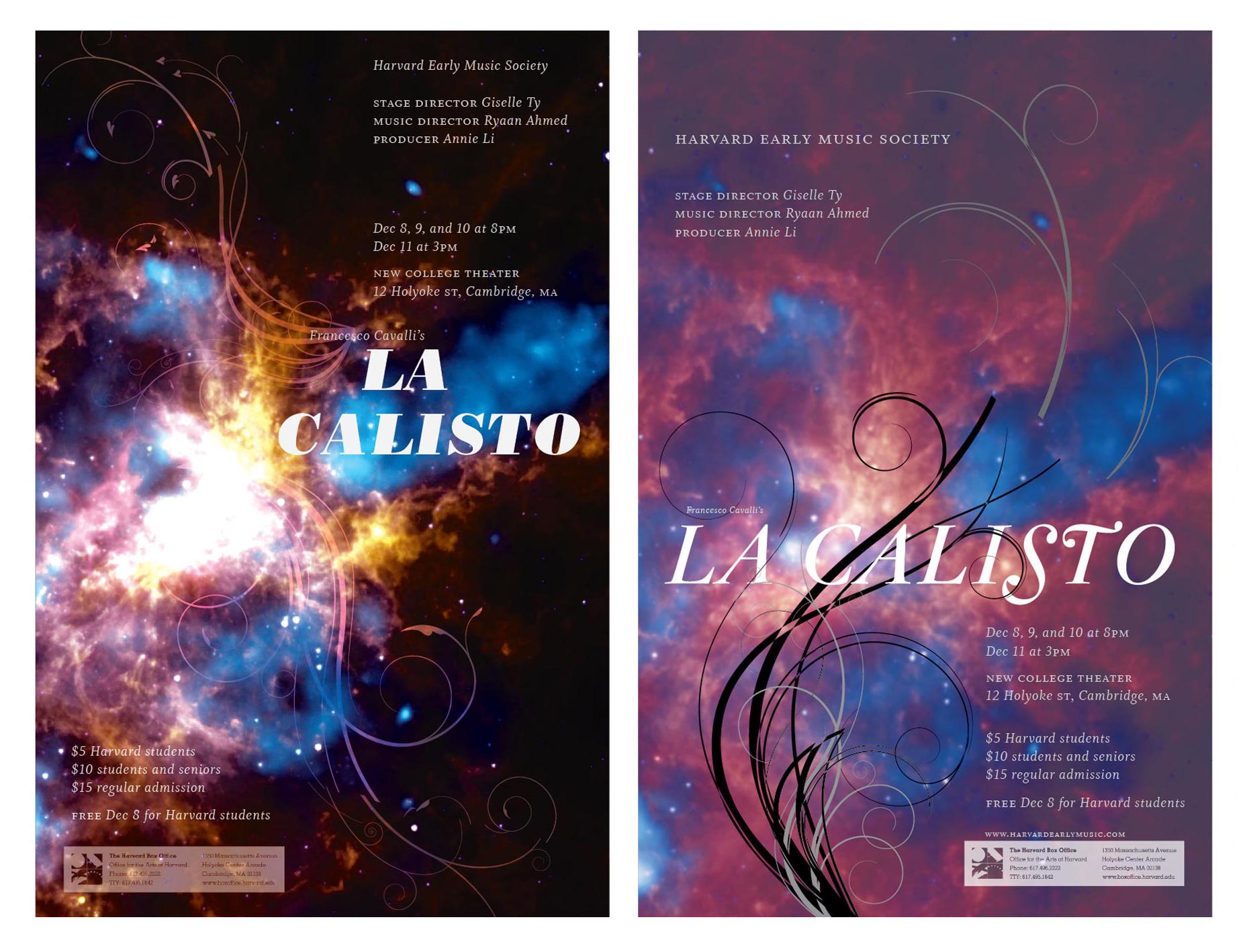 calisto-posters05@2x