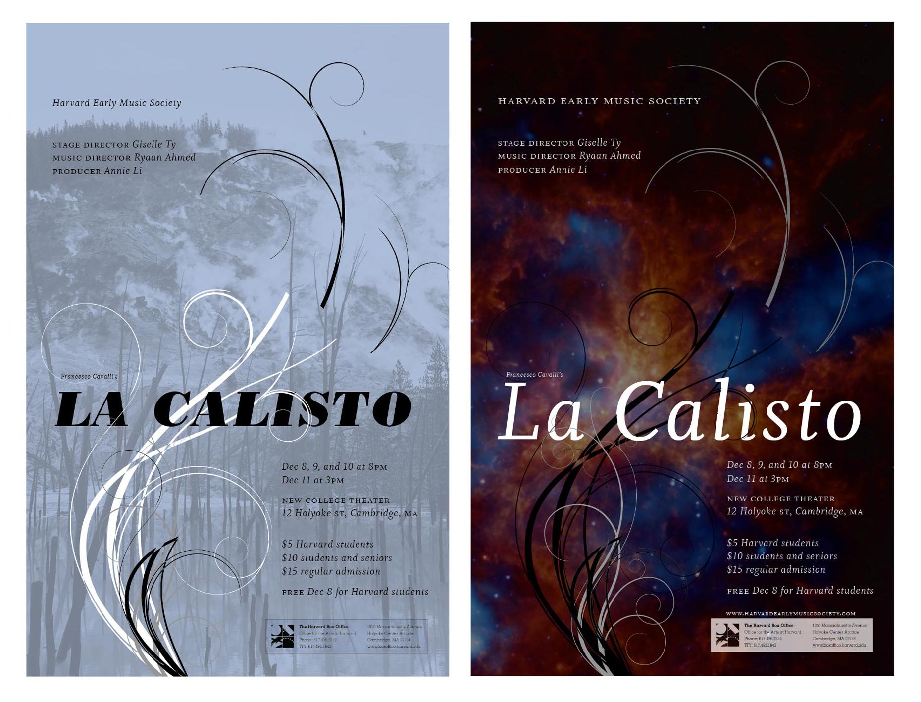 calisto-posters06@2x
